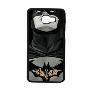 Acc Hp Batman J0280 Casing for Samsung Galaxy A5 2016