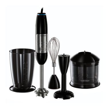 Russell Hobbs Illumina 4in1 Hand Blender