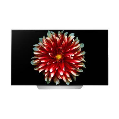 LG OLED 65C7T 4K UHD Smart TV [65 Inch]