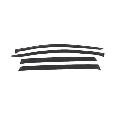 mitsubishi-xpander-mangkok-pintu-outer-cover-handle-sporty-chrome-jsl-1472-09627258-9ee82858d65144e01df610590c03a596-catalog_233 Harga Harga Xpander Terbaru Maret 2019