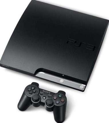 harga Sony PLAYSTATION 3 slim cech 25xx [ HDD 250GB ] FULL GAME + FREE 2 STIK WIRELLES Blibli.com