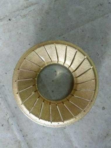 harga Burner kompor gas sanken SG368-369DX2-369DX-399 multicolor Blibli.com