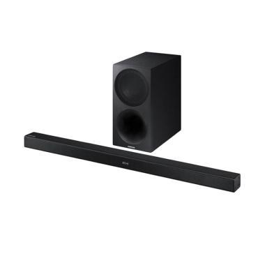 Samsung HW-M450/XD Soundbar