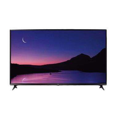 LG 43UJ632T LED Smart TV [UHD 4K]