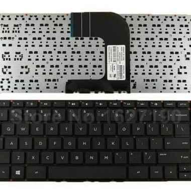 harga Keyboard Laptop HP 14-AC137TU HP 240 G4 HP 245 G4 TPN-I119 TPN-I120 Blibli.com