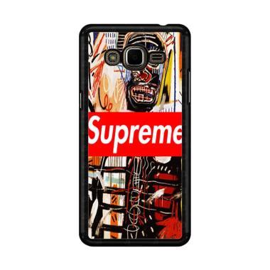 Acc Hp Supreme J0389 Custom Casing for Samsung J2 Prime