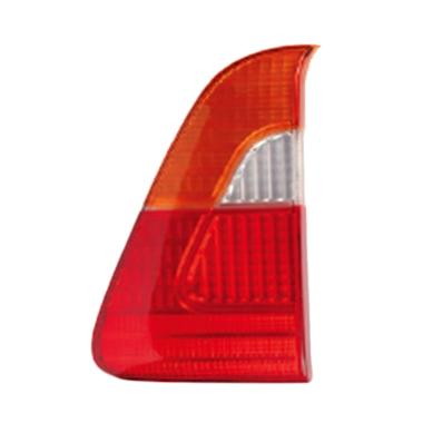 DNY Stop Lamp Reflector for Toyota Kijang 2003 [Kiri]