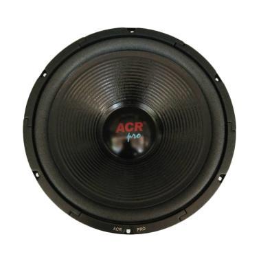 ACR Type 30H120 Speaker [12 Inch]
