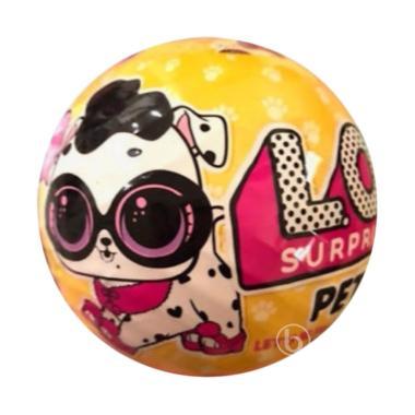 LOL Surprise Pets Series 3 Wave 2 Mainan Anak 695e3a7722