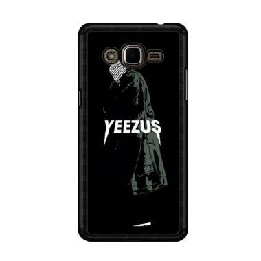 Acc Hp Yeezy Supreme G0118 Custom Casing for Samsung J3 2015