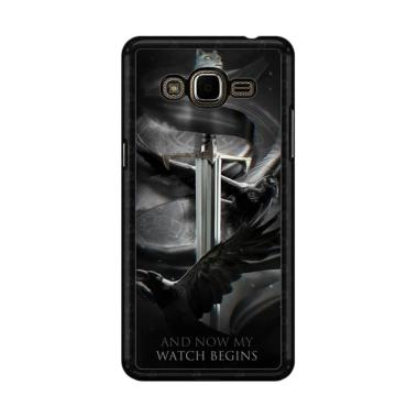 Acc Hp Game Of Thrones Z5361 Custom Casing for Samsung J3 2015
