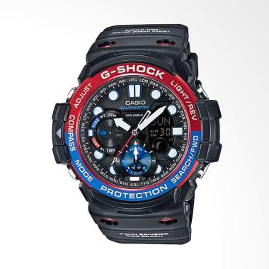 CASIO G-Shock Jam Tangan Pria [GN-1000-1A]