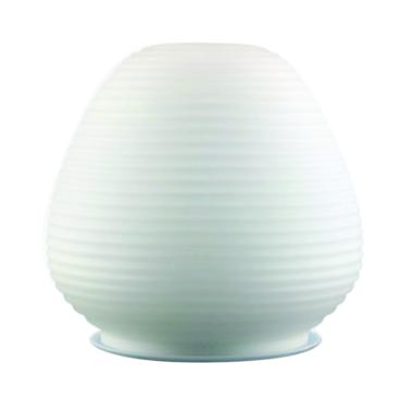 Treetment Leisure Ultrasonic Diffuser Aromatherapy Humidifier [200 mL]