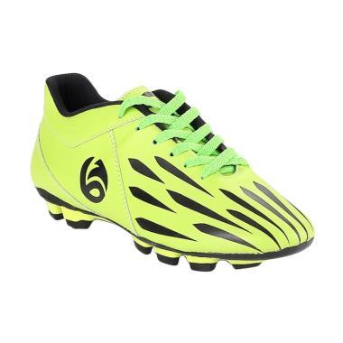 Blackkelly Sepatu Sepakbola Pria [BLK-LEF 606]