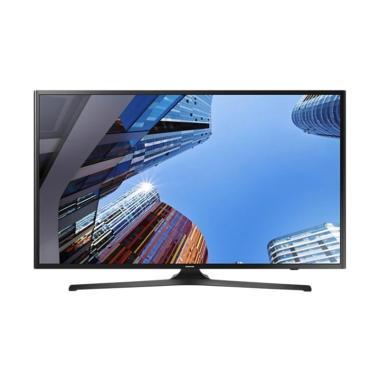 Samsung UA49M5000AKPXD LED TV [49 Inch]