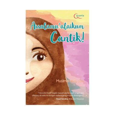 Elex Media Komputindo Assalamu`alai ... ily.com Buku Religi Islam