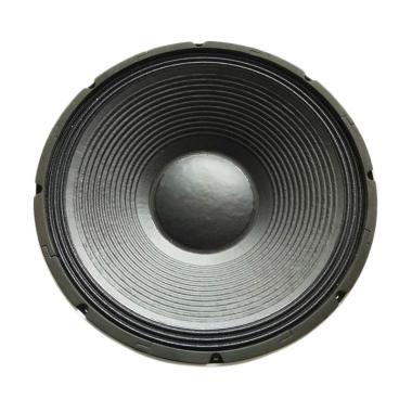 ACR Type 15890 Excellent Speaker [1000 Watt/ 15 Inch]