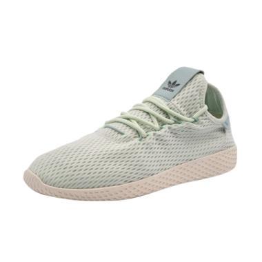 adidas PW Tennis HU Originals M Sepatu Olahraga Pria [CP9765]