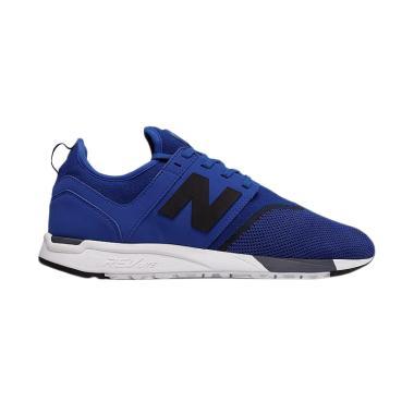New Balance Sepatu Olahraga Pria [MRL247RO]