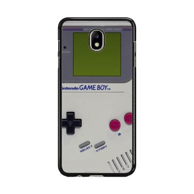 Acc Hp Game Boy E0273 Custom Casing for Samsung J5 Pro 2017