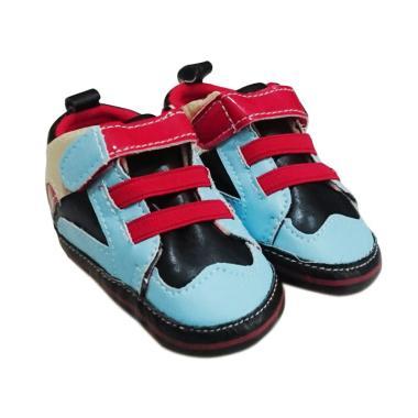 Daftar Harga Sepatu Baby Murah Carter Terbaru Maret 2019   Terupdate ... c36ebdaa5d