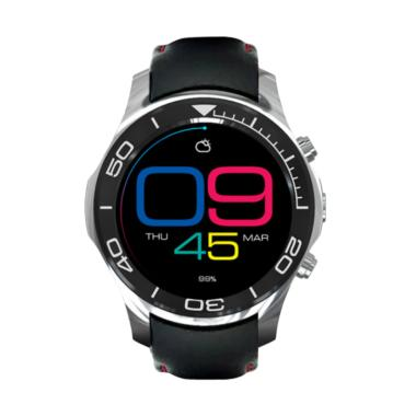 Xwatch S1 Plus Smartwatch for Android dan IOS