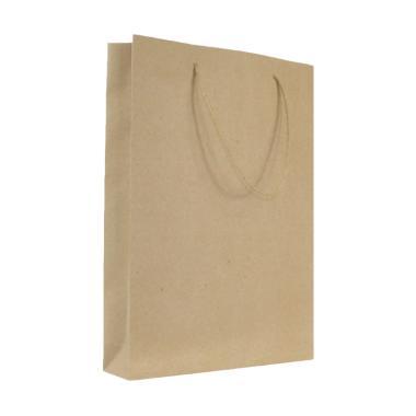 King K3 Polos Paperbag