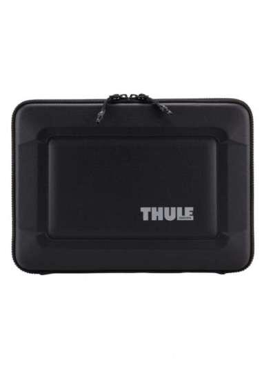 harga Thule Gaunlet - Tas laptop -case laptop Macbook ORIGINAL Multicolor Blibli.com