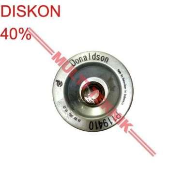 harga Filter Donaldson P119410 Blibli.com