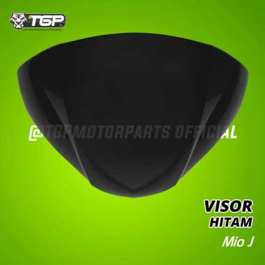 harga Accesories Mio J / Variasi Mio J / Visor Mio J / GT / Visor TGP Aksesoris Variasi Motor Blibli.com