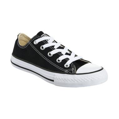 Jual Sepatu Converse Anak Terbaru - Harga Murah  86110aef4b