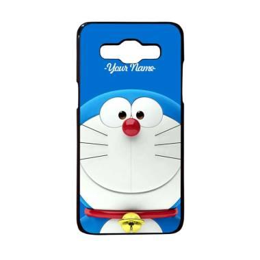 42 Koleksi Wallpaper Hp Doraemon 3d HD Terbaru