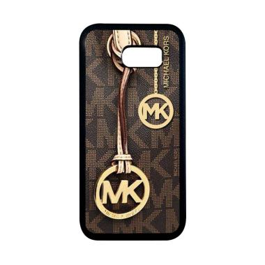 Bunnycase Michael Kors Bag 2 X4617  ... or Samsung Galaxy A5 2017
