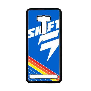 Acc Hp Shift Faction Camo Red E1525 ... us Zenfone 2 Laser 5 Inch