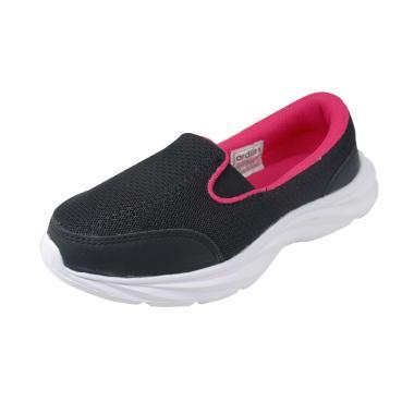 Jual Sepatu Ardiles Untuk Anak Perempuan - Harga Promo  00f9ac11dc