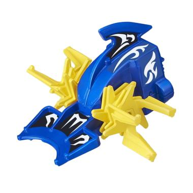 harga Bandai Break Go Ga Custom Series Strike Biden Mainan Anak Blibli.com