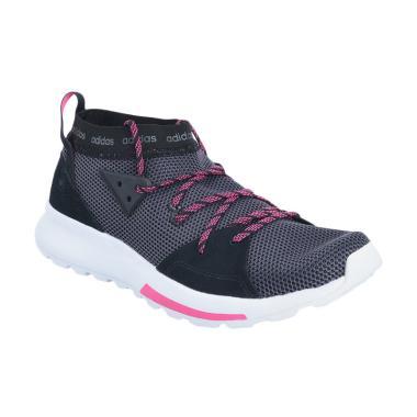 Sepatu Adidas Jual Produk Terbaru Januari 2019 Blibli Com
