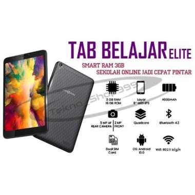 harga Advan Tab BELAJAR ELITE Tablet [16GB / 3GB] - GARANSI RESMI Blibli.com