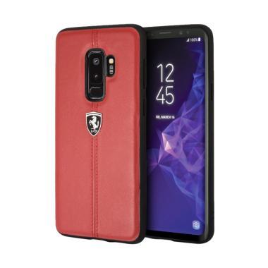 Jual Aksesoris Handphone Tablet Ferrari Harga Baru Januari 2019