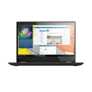 Lenovo Flex 5 BLACK - [Intel Core i ... .6