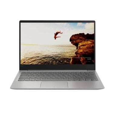 Lenovo Ideapad 320S - 9BID Laptop - ... nch FHD/ Windows 10 Home]