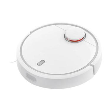 Xiaomi Mi Robot Vacuum Cleaner [Original]
