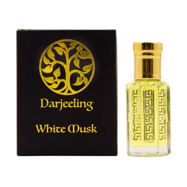 https://www.static-src.com/wcsstore/Indraprastha/images/catalog/medium//99/MTA-2366099/darjeeling_12ml-white-musk-perfume-oil---parfum-minyak-wangi-arab_full02.jpg