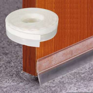harga FREE ONGKIR Filter Penyaring Saluran Air Anti Sumbat Untuk Dapur - Kamar Mandi Blibli.com