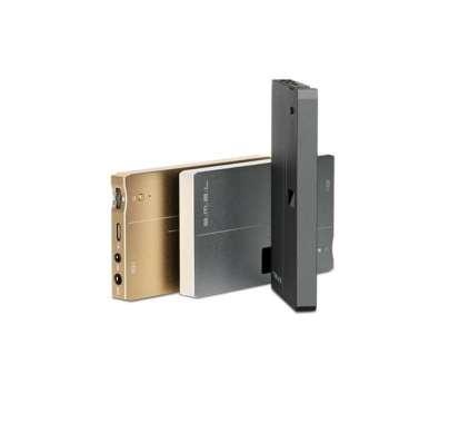 harga SMSL iQ / S.M.S.L IQ Hi-Fi Portable DAC & Headphone Amplifier Original Blibli.com