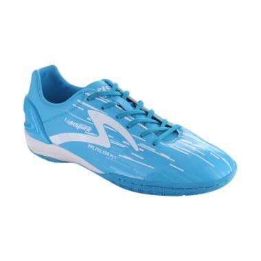 Specs Accelerator Lightspeed in 400597 Sepatu Futsal