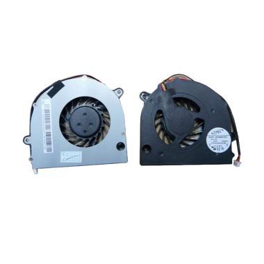 Acer Fan Laptop for Acer Aspire 4730/ 4735/ 4736/ 4736E/ 4736G/ 4935