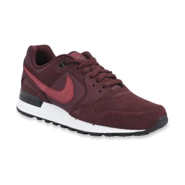 on sale 685a4 e41fa MBW Val - NIKE Air Pegasus  89 ...