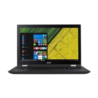 https://www.static-src.com/wcsstore/Indraprastha/images/catalog/medium//99/MTA-2487384/acer_acer-spin-3-15-black--i3-7100u-4gb-1tb-15-6--fhd-touch-win10-_full05.jpg