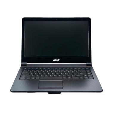 Acer Aspire Z476 UNCETSDB02 Laptop